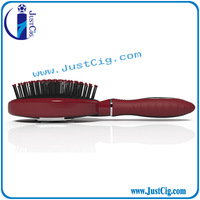Wholesale promotion easy clean body brush hairfor JMS A comb on sale