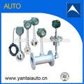 Sensore di flusso aria/gas vortice misuratore di portata a basso costo