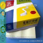 CB 48g carbonless ncr fancy printing paper