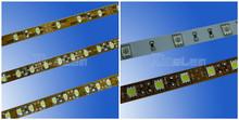 Decorative lighting 500cm length 480 LEDs led flexible strip light