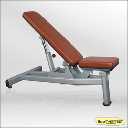 home sit up exercise equipment