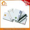 custom design 4C printing fake id card