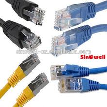 utp cat6 lan cable