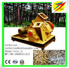 veneer wood chipper machine with best price and high quality