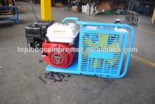 300bar air compressor 300 bar air compressor 300bar high pressure air compressor (BX100PA)