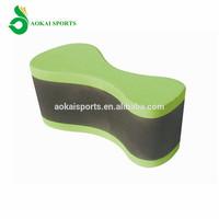 High quality Swimming Pull Buoy EVA Foam Floats Board