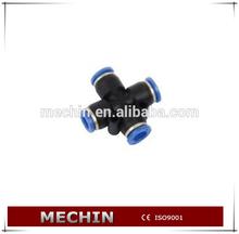 De acoplamiento / montaje de neumáticos / neumático conector