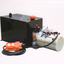 hydraulic power pack / hydraulic power unit / direct manufacturer