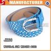 Latest design Fashion wholesale rhinestone belt