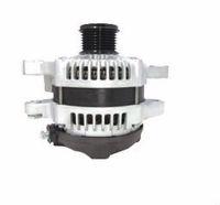auto parts type alternators 12v 27060-0P150 for 2GR 2005-2008 for TOYOTA AVALON 3.5