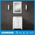 homedee armário design barato armário da vaidade base