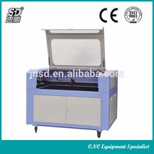 stainless steel engraving machine laser engraving