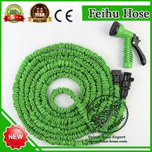hot as seen on tv extensible garden hose home&garden hose stretch water hose