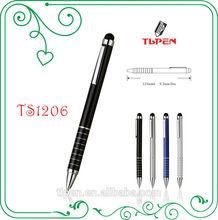 Phone/Ipad touch screen pen TS1206