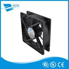 92*92*25mm DC pc case fan