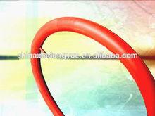 motorcycle inner tube, China factory supply inner tube ,butyl inner tube