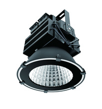 300W Good Quality LED Flood Light / LED Floodlight with Meanwell Driver