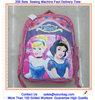 Wholesale children school bag with low price