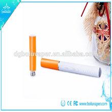 No tar no pollution e cigarette, e cigarette vaporizer, electronic hookah