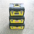 outil de transport en plastique boîte de rangement