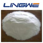 TSA270 amorphous/mironized/colloidal silica/coating additive used in furniture/wood/leather coating/paint