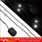 Clothes lights, LED Strip 5050