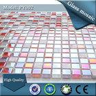 2014 tile price of moroccan rainbow mosaic pattern decorative floor tile
