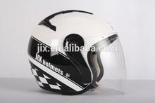 cheap helmets,Motorcycle Helmet, open face helmet