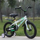 new model steel kids bike/new design kids bicycle