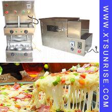 Pizza calda apparecchiature cono, macchine pizza, mini forno per pizze