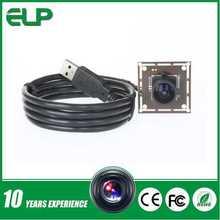 Mjpeg full HD 5megapixel YUY uvc android linux cmos micro mini free driver usb webcam