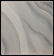 sandstone look polished glazed porcelain floor tile