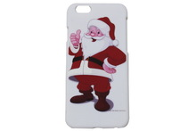 new products 2014 that sell for christmas for iphone 6 plus case