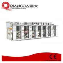 ASY-D Model Standard Printers for T Shirt Printing Machine