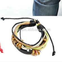 imitation jewelry made in china agarwood beads bracelet