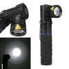 Swivel Flash Light Stand High Power Flashlight