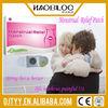 Women Care Product! Disposable Women Dysmenorrhea Pain Relief Patch