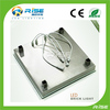 leds manufacture dance flooring led glass brick