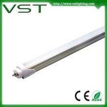 Commercial Building Lighting 2ft t8 led tube light saving energy