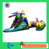 inflatable caterpillar inflatble worm tunnel customized inflatable caterpillar for sale