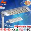 china supplier rohs led street light chennai