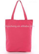 Custom promotional cotton bag & cotton shopping bag & cotton drawstring bag/cotton tote bag/canvas cotton bag manufacturer