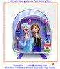 Nice frozen school bag for kids