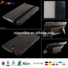 fancy soft hot sale cheap PU laptop case