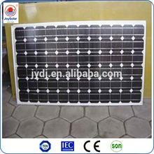 prices for solar panels, 500w, 1KW 3KW, 5kw, 10KW solar power system