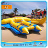/product-gs/pvc-inflatable-boat-inflatable-rafting-boat-inflatable-boat-aluminum-floor-foldable-kayak-60066637201.html