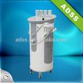 Inyección de oxígeno para peeling facial, máquina de belleza para el rejuvenecimiento
