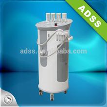 Oxygen injection jet peel facial rejuvenation beauty machine