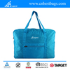 new design brand names man travel bag