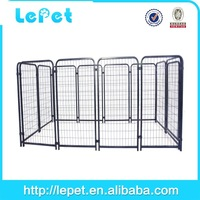 2014 wholesale metal dog houses pictures